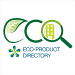 Eco-Product Directory: An Easy to Use Directory of Eco-Products